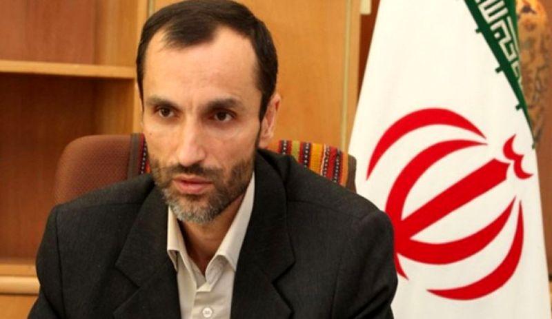 حکم قطعی حمید بقایی منتشر شد