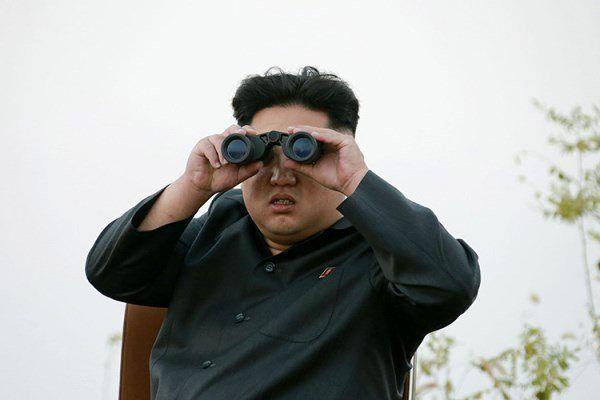 کره شمالی رایزنی های لندن و سئول را رصد می کند