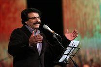 کنسرت علیرضا افتخاری و همایون پرنیا برای کمک به سیل زدگان