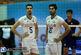 گزارش بازی والیبال ایران و لهستان/ ایران 0 لهستان 3