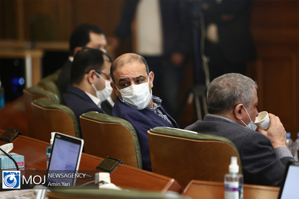 افتتاح سه ایستگاه در خط ۶ و ۷ مترو تهران