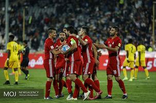 مراسم قرعه کشی بلیت جام جهانی بین خریداران فردا برگزار می شود