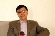 نام بزرگ کرمانشاه در تقویم ملی میتواند مقدمه توسعه باشد