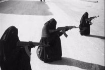 بازداشت 800 زن داعشی توسط نیروهای کرد در سوریه
