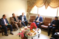 اجرای طرح فیبر نوری در آستانهاشرفیه و بندر کیاشهر