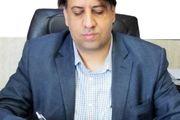 افزایش چشمگیر روند تولید و صدور مجوز در یزد