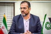 بیش از 300 دستگاه زیلو جدید در میبد راه اندازی شد