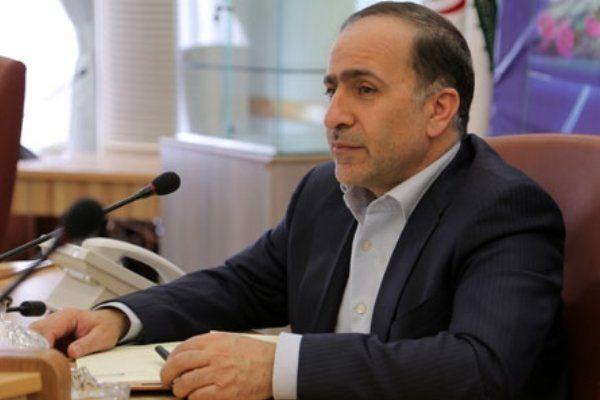 ایران رتبه چهارم تولید داروهای زیست فناوری منطقه را دارد