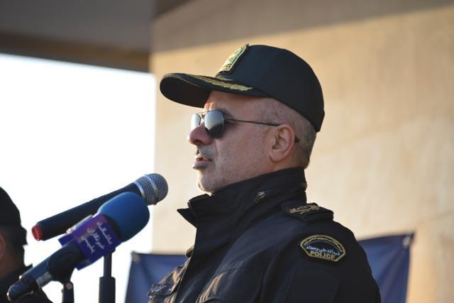 لزوم ارتقاء ضریب دفاعی و آمادگی تمامی کشورهای مسلمان در مواجهه با دشمنان