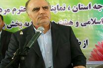 در دولت تدبیر و امید بیش از 600 روستای کرمانشاه از نعمت گاز بهره مند شده اند