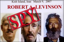 شکایت خانواده جاسوس ناپدید شده آمریکا از ایران