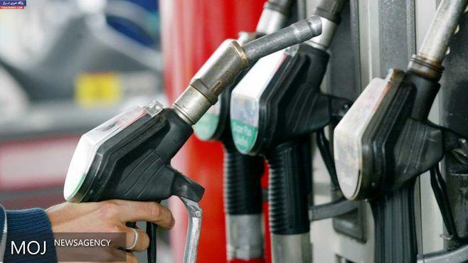 میانگین مصرف بنزین کشور از مرز ٧٢ میلیون لیتر گذشت