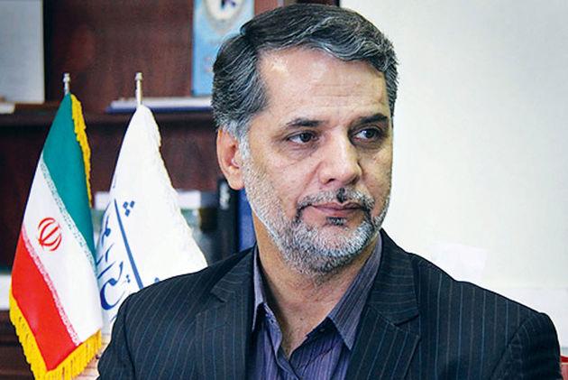 ایران با فشارهای آمریکا از موضع خود عقبنشینی نمیکند/حوزه دفاعی و موشکی قابل مذاکره نیست