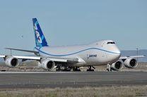اجرای توافق هستهای در گرو خرید ۲۲۷ هواپیمای بوئینگ و ایرباس