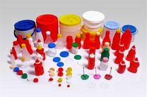 سونامی تعطیلی در صنعت پلاستیک / خروج بیش از ۱۴ میلیارد دلار ارز برای واردات صنایع پلاستیکی