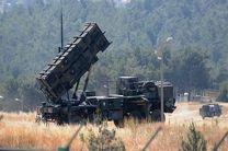 آغاز گفتگوهای ترکیه-آمریکا در مورد سامانه موشکی پاتریوت