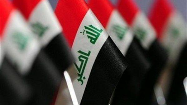 حمله ترکیه به شمال عراق تکذیب شد