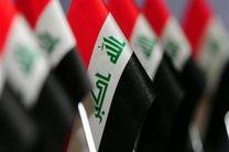 الحشد الشعبی خطر تروریسم را از امارات دور کرد