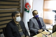 انتقال پایانه امیرکبیر در جهت کاهش آلودگی هوای شهر اصفهان ضروری است