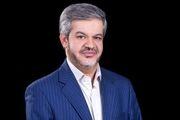 تحریم های آمریکا یک نوع عمل نوین خشونتآمیز علیه مردم ایران است