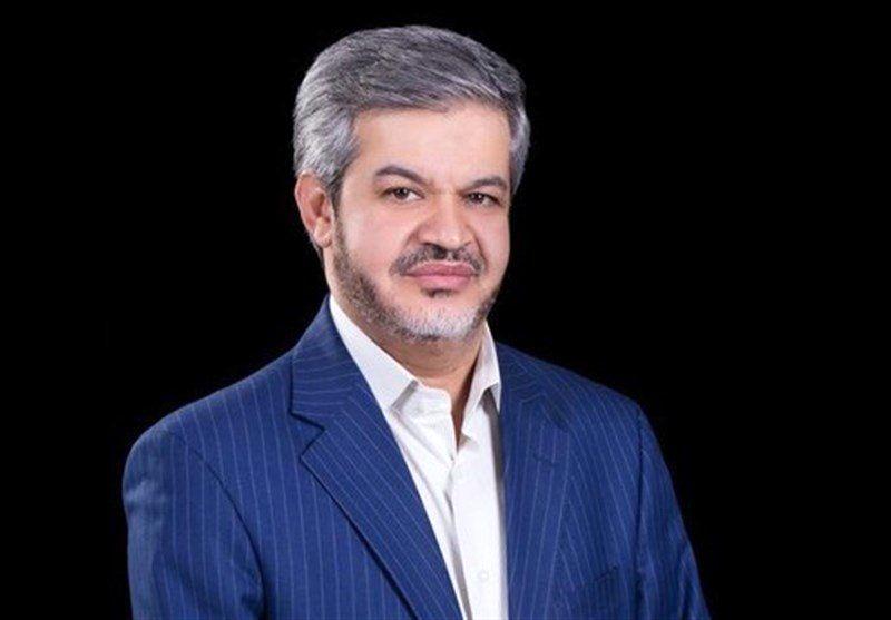 ایران نباید تعرض به کنسولگری خود در بصره را با بی تفاوتی رها کند