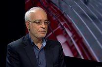 اطلاعات محرمانه هستهای ایران دست مایه بازی های انتخاباتی آمریکا