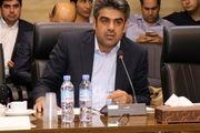 خسروزاده شهردار فردیس شد
