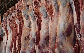 جبران کسری گوشت، با کاهش 20درصدی تعرفه واردات