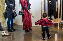 نخستین جشنواره طراحی لباس کودک و نوجوان فراخوان داد