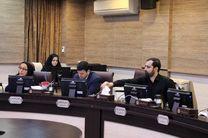 بررسی موضوع تلهکابین گنجنامه از سوی کمیسیون حقوقی شورا با تعلل همراه است