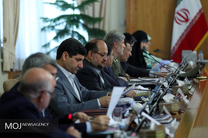 انتشار اوراق مالی اسلامی بلند مدت برای تامین بدهی دولت به تامین اجتماعی