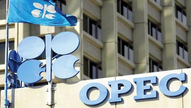 توافق اعضای اوپک بر سر افزایش تولید نفت از ماه جولای
