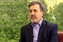 سفیر ایران در کویت در برنامه «سفره دیپلماتیک» حضور یافت