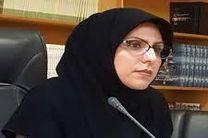 صنایع و وسایل نقلیه علتهای اصلی آلودگی هوای استان یزد است