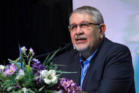 تشکیل کارگروه مدیریت کم آبی در دانشگاه علوم پزشکی اصفهان