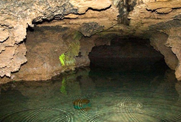 برداشتهای غیرمجاز عامل اصلی تخریب منابع آب زیرزمینی