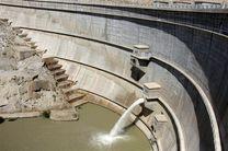 بخش خصوصی عهده دار اجرای سد گرین خواهد شد