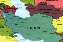 برنامه ایران و ترکمنستان برای تهاتر۳۰ میلیارد دلار گاز برابر کالا و خدمات