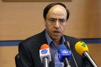 نتیجه نهایی آزمون کارشناسی ارشد ٩٩ مهر ماه اعلام می شود