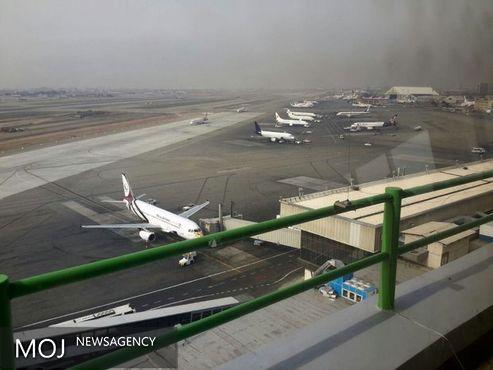 حکم جلب مدیرعامل شرکت هواپیمایی آسمان صادر شد
