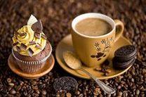 عوارض مصرف بلندمدت قهوه