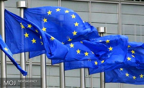 اتحادیه اروپا تمدید شش ماهه تحریمهای روسیه را بررسی میکند