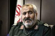 امنیت و اقتدار ایران را مدیون ایثارگریهای شهدا هستیم