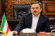 لاهیجان نگین گردشگری گیلان است/ 150 هتل در لاهیجان آماده پذیرایی از مسافران