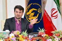حمایت ایرانیان خارج از کشور  از 209 یتیم نیازمند در استان اصفهان