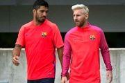 نایب رئیس بارسلونا به نادیده گرفتن ستارههای تیمش واکنش نشان داد