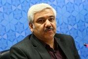 احتمال برگزاری «آزمون استخدامی» آموزش و پرورش در خردادماه