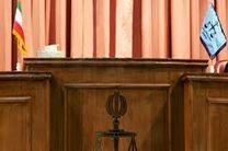 نقض حکم قصاص به علت شبهه در عمدی بودن قتل