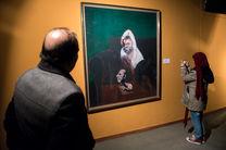 «مسافران برلین و رم» به مخزن موزه میروند
