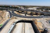 انعقاد هزار و 220 قرارداد عمرانی در شهرداری اصفهان